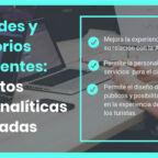 Nº2_Analítica de datos