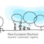 Imagen de la Nueva Bauhaus